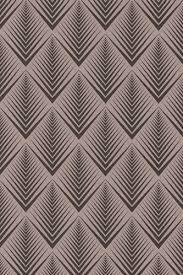 art deco patterns - Google Search