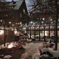Green Office, Pavilion Architecture, Backyard, Patio, Rooftop Garden, Garden Planning, Summer Nights, Garden Inspiration, My Dream Home