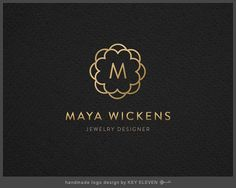 This pre-made logo design can be used for Jewelry, boudoir, fashion, clothing, lingerie shop, photography or any boutique service or small business. You can choose your own colors and layout (horizontal or vertical orientation) free as it's included as part of this package. Details: pink, peach, black, soft, gold, foil, gradient, copper, modern, feminine, lavish, luxurious, sexy, symmetrical, symmetry