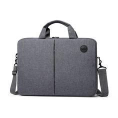Happy Cow Bee Honey Hive Men Women Classic Satchel Messenger Bags Crossbody Sling Working Bag Travel Shoulder Bags Office//School