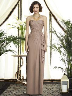 Dessy Collection Style 2895 http://www.dessy.com/dresses/bridesmaid/2895/#.UsmTNX8gGSM