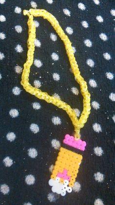 :-P Friendship Bracelets, Jewelry, Hipster Stuff, Jewlery, Jewerly, Schmuck, Jewels, Jewelery, Fine Jewelry
