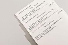 Tacchini-Journal8-10.jpg (2000×1330)