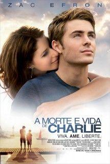 Charlie St Cloud - A Morte e Vida de Charlie