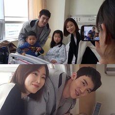 Drama Korea, Korean Drama, Seo Hyun Jin, Romantic Doctor, Yoo Yeon Seok, Moon Lovers, Korean Actors, Chanyeol, Book Quotes