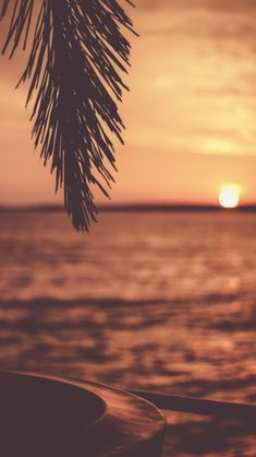 New Wallpaper Iphone Summer Lights Beautiful Ideas Strand Wallpaper, Ocean Wallpaper, Summer Wallpaper, Iphone Background Wallpaper, Travel Wallpaper, Background Images, Water Background, Camping Wallpaper, Wallpaper For Iphone
