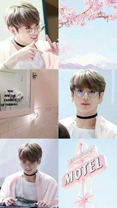 ~ From '' Jimin & Suga & Jungkook (my lovers) [BTS] '' xMagic xNinjax 's board ~
