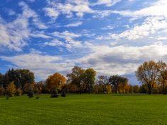 Gooseberry Park Fargo, ND