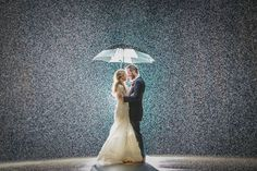 63 Ideas Dancing In The Rain Wedding Pictures For 2019 Rain Wedding, Wedding Bride, Wedding Ceremony, Dream Wedding, Wedding Dresses, Magical Wedding, Reception, Garden Wedding, Wedding Dancing