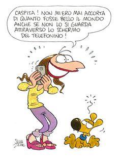 451 Fantastiche Immagini Su Mafalda E Altre Vignette Nel 2019