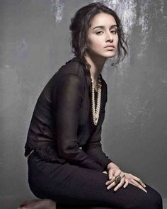 Shraddha Kapoor HQ Scans From Cine Blitz Magazine October 2014 Indian Celebrities, Bollywood Celebrities, Bollywood Actress, Teen Celebrities, Bollywood Photos, Bollywood Stars, Shraddha Kapoor Cute, Shraddha Kapoor Bikini, Sraddha Kapoor
