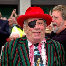 george melly high times - Google Search