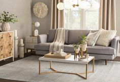 Trivia Coffee Table with Tray Top. Glam Living Room, Living Room Furniture, Living Room Decor, Rustic Furniture, Dining Rooms, Modern Furniture, Outdoor Furniture, French Country Living Room, Living Room Designs