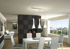 1000 images about dise o interior on pinterest google for Comedores minimalistas df