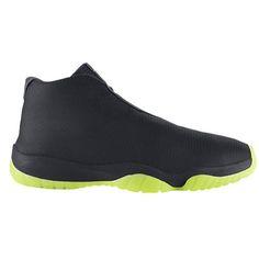 403991c2d989 nike sock shoes 90 s aqua - Google Search