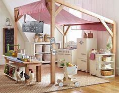 playroom+5.jpg 554×432 pixels