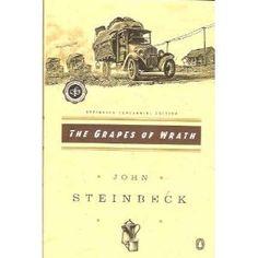 <3 A great novel