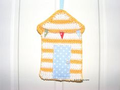 #TreasuryTuesday #Crafthour  by Jade Moss on Etsy