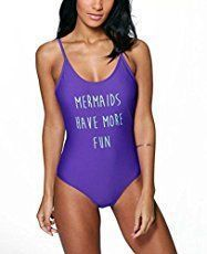 Hot Sexy Swimsuits Summer 2017 - Make a splash at the beach, pool or the lake with a hot sexy swimsuit. I like these 2017 trendy and sexy swimsuits as they are chic, sophisticated and cute. You will find every color from blue, green, pink and purple. Additionally, you will find bold colors red, orange and yellow. Regardless you will find something perfect for your body whether it be a sexy one piece or a chic two piece.