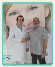 Hospitadent Dental | Top Dentists | Cosmetic Dentistry | Istanbul, Turkey  Helping our guests for hotel accommodation besides sightseeing tours and city guidance services.