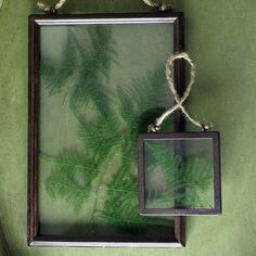 Floating glass picture frames It has two layers of glass and hanging from ropes burlap is very unique and traditional its cheap impressed Cheap Picture Frames, Glass Picture Frames, Hair Keepsake, Sand Ceremony, Hanging Photos, Frame It, One Pic, Burlap, Rustic