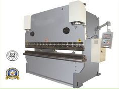 160T/3200 hydraulic cnc metal plate press brake in Thailand  Image of 160T/3200 hydraulic cnc metal plate press brake in Thailand Quick Details:   Condition:New Place of  https://www.hacmpress.com/pressbrake/160t3200-hydraulic-cnc-metal-plate-press-brake-in-thailand.html