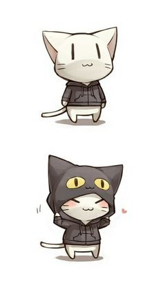 OMG its cat man!!!!!! 2 cute