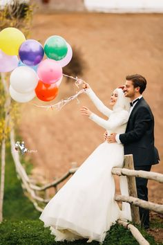 Ankara-Eskisehir-Bursa-Adana-Mersin-Karabük-Bolu-Düzce-most-Spaß-Hochzeit . dresses hijab pastel Ankara-Eskisehir-Bursa-Adana-Mersin-Karabük-Bolu-Düzce-most-Spaß-Hochzeit . Hijab Bride, Wedding Hijab, Wedding Poses, Wedding Photoshoot, Wedding Couples, Wedding Dresses, Cute Muslim Couples, Cute Couples, Ankara