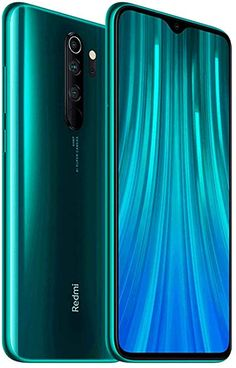 Best Mobiles Under 1000 SAR in Saudi Arabia - [October 2019 Update] Ios Phone, Tablet Phone, Galaxy Phone, Bluetooth, Ultra Wide Angle Lens, 3d Camera, Best Mobile Phone, Mobile Phones, Smartphones For Sale