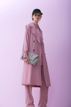 http://www.vogue.com/fashion-shows/pre-fall-2016/christian-wijnants/slideshow/collection