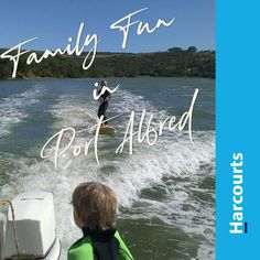 There is loads to do in Port Alfred Family Holiday Destinations, Some Pictures, Holidays, Holidays Events, Holiday, Vacations, Vacation