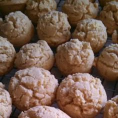 Fluffy Gluten Free Cornbread Allrecipes.com
