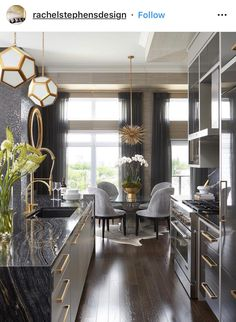 small kitchen ideas and best marble bar design with wooden.htm 24 best fleur de lis paintings and backsplash tiles and accents  backsplash tiles