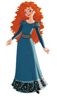 Disney Wiki, Disney Art, Disney Pixar, Disney Characters, Tiana, Brave 2012, Princess Academy, Walt Disney Company, Animation Film