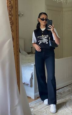 Indie Outfits, Cute Casual Outfits, Retro Outfits, Grunge Outfits, Fall Outfits, Vintage Outfits, Fashion Outfits, Vintage Fashion, Fashion Ideas