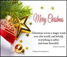 Most Shareable Christmas Love Quotes Hy friends today I am going to share some Most Shareable Christmas Love Quotes with you. If you are finding and searching for Most Shareable Christmas Love Quot… Christmas Quotes For Kids, Christmas Quotes Images, Xmas Quotes, Merry Christmas Message, Christmas Card Messages, Merry Christmas Quotes, Christmas Jokes, Merry Christmas Greetings, Merry Christmas To You