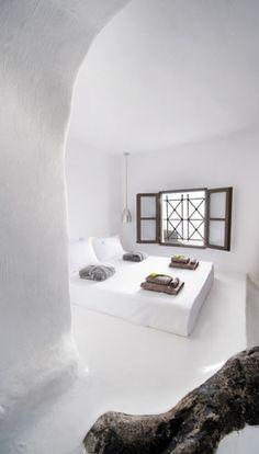 Sophia Luxury Suites, Santorini