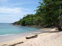 playas michoacanas - Buscar con Google