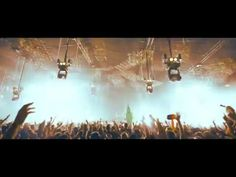 SICK INDIVIDUALS - DRIVE (OUT NOW!) - YouTube