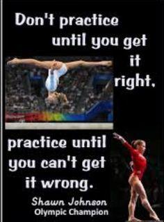 defcbc2e 56 Best Gymnastics quotes images   Sports, Gymnastics photography ...