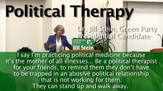 Jill Stein for President | POLITICAL+THERAPY+-+JILL+STEIN+FOR+PRESIDENT.jpg