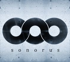 Sonorus Sonorus offers an array of atmospheres, drones, undulating soundscapes and patterns suitable for documentary programming. Philip Seymour Hoffman, Rich Boy, Male Nurse, Life After Death, Comic Strips, Hospice, Drones, Documentary, Programming