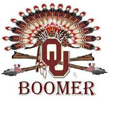 City of Shawnee in Oklahoma Oklahoma Sooners Football, Titans Football, Ou Football, Football Stuff, Football Memes, University Logo, University Of Oklahoma, Oklahoma City, Oklahoma Logo