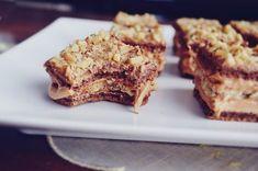 Banana Bread, Muffin, Breakfast, Desserts, Food, Pies, Mascarpone, Morning Coffee, Tailgate Desserts