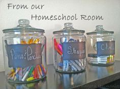 Homeschool Reward System and Incentive Chart- Off to a Great Start - Home Schooling İdeas Household Organization, School Organization, Organization Ideas, Storage Ideas, Reward System, Playroom Decor, Playroom Ideas, Home Schooling, Legos