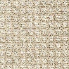 STAINMASTER® · Designboro Textured Carpet Square