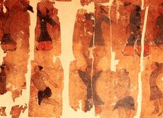 Qigong taiji meditation - Цигун — Википедия