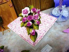 Multiflores - galeria de fotos - M U L T I F L O R E S Tableware, Artificial Flowers, Wine Decanter, Quilt, Key Hangers, Flower Arrangements, Paper Crafting, Creative Crafts, Photo Galleries