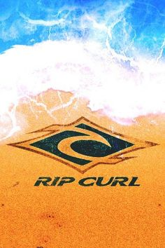 """8e49cfa1b0d4d Search Results for """"rip curl logo wallpaper"""" – Adorable Wallpapers"""