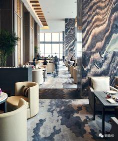 自從G20會議之後,杭州的錢江新區就備受關注。作為這個城市的新CBD,全球第39家、中國第7家柏悅酒店(Park Hyatt)的進駐無疑是錦上添花的美事。
